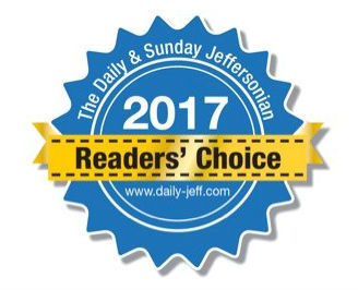 Kimble Companies wins best trash disposal company in Daily Jeffersonian reader's choice awards