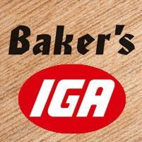 Kimble will be accepting household refuse at Bakers IGA this Saturday